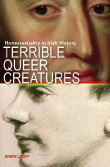 Terrible Queer Creatures