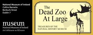 dead zoo