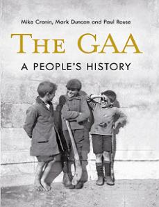 gaa_peoples_history[1]